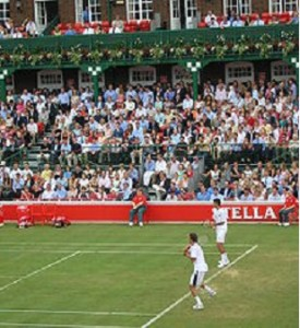 220px-Ivanisevic_Ancic_Queens_Club_2004