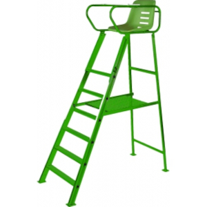 Putterman-Deluxe-Umpire-Chair