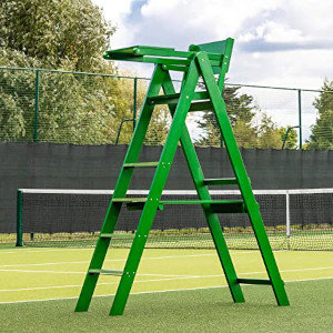 Vermont-Traditional-Tennis-Umpires-Chair